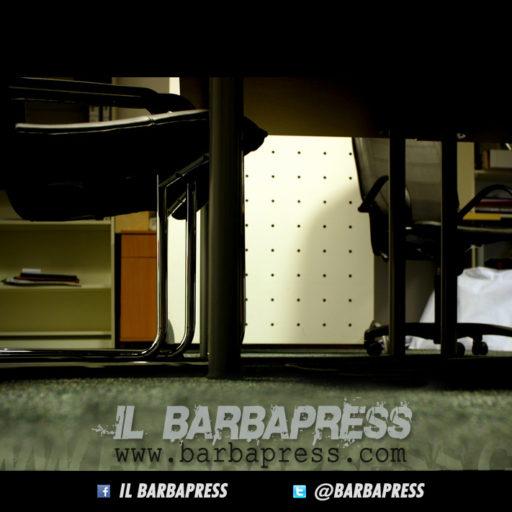 barbapress background image